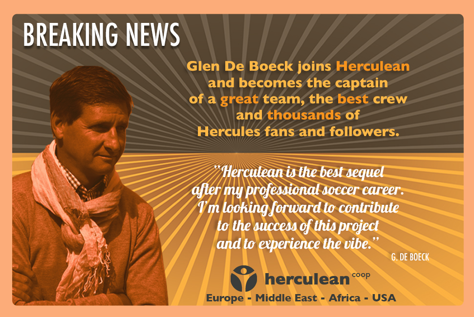 HP_Website_intro_Glen_2
