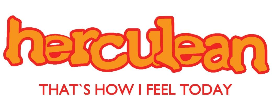 herculean_logo